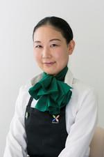 Kawamura06_2