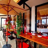Cafeterrassedeparis5