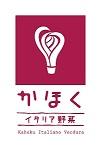 Kahokulogo_4