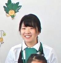 Sakai_nozomi