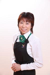 Mikiko_ogawa_1