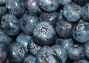 Blueberries_25816121