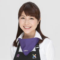 Aoru20140410