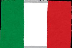 Italy_4
