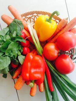 Vegetables419638_1920_3