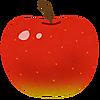 Fruit_ringo1