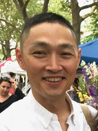 Nakamura_market_preview1_2
