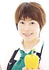 Sugimoto_3
