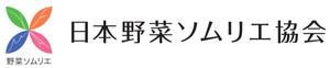 Logo_2220460_2