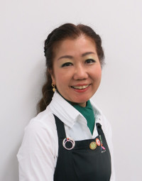 Michiko2019_3