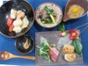 2kyoyamamoto_3